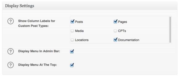 All-in-One-SEO-Pack-WP-Plugin-screenshot-4