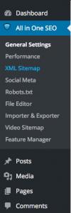 All-in-One-SEO-Pack-WP-Plugin-screenshot-8