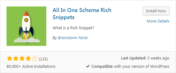 All-in-One-Schema-Rich-Snippets-WP-Plugin