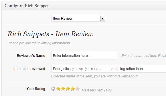 All-in-One-Schema-Rich-Snippets-WP-Plugins-screenshot-3