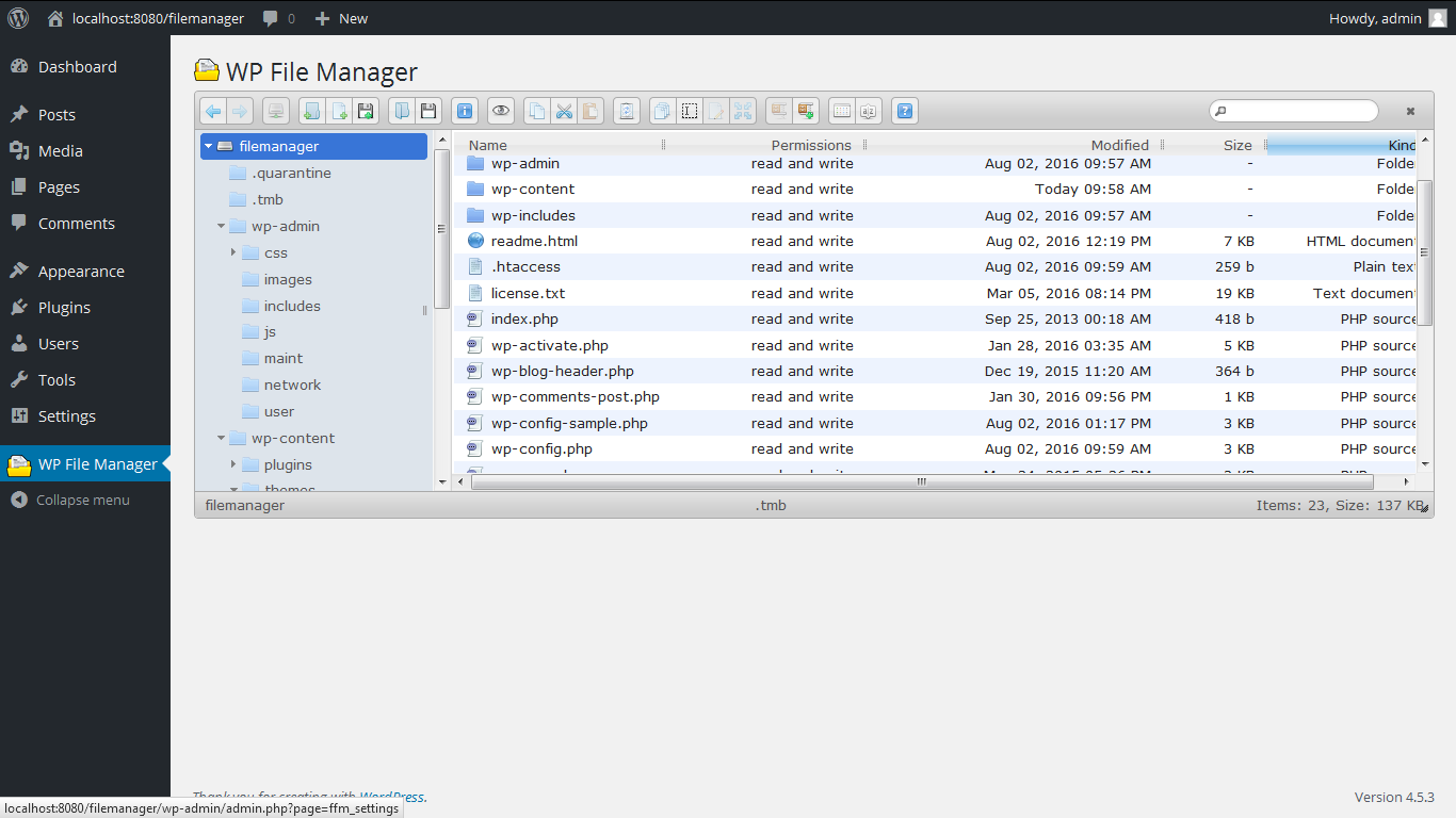 File-Manager-screenshot-1