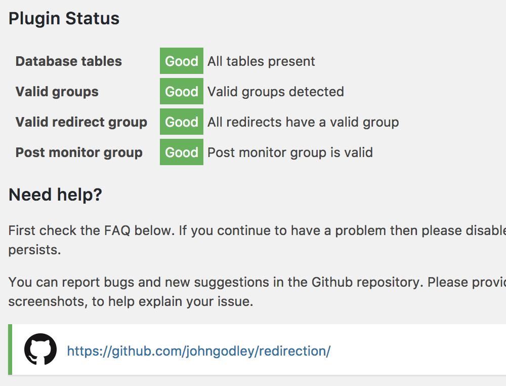 Redirection-WP-Plugin-screenshot-6
