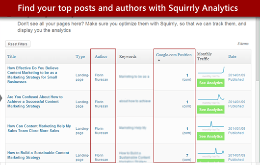 SEO-Squirrly-WP-Plugin-screenshot-4