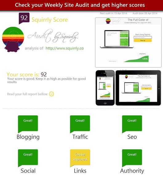 SEO-Squirrly-WP-Plugin-screenshot-7