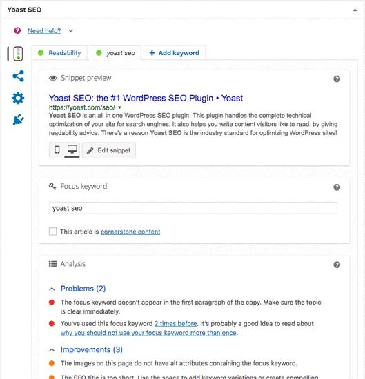 Yoast-SEO-WP-Plugin-screenshot-1