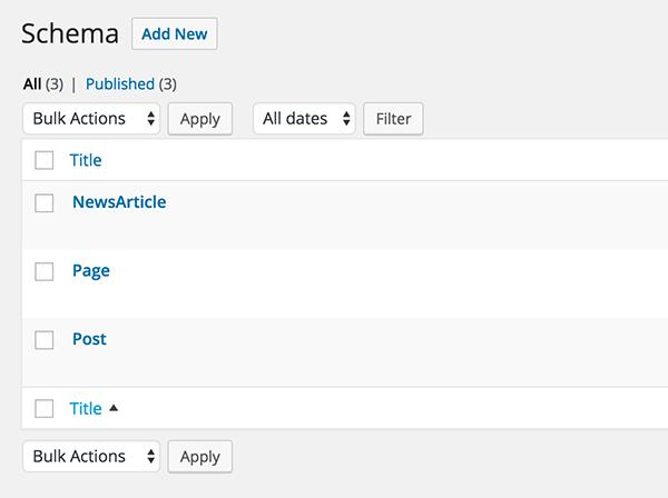 Schema-Markup-WP-Plugin-screenshot-2