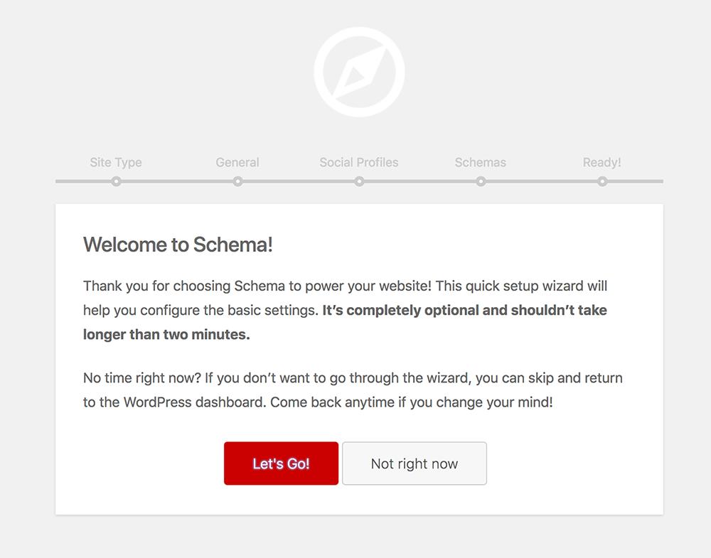 Schema-Markup-WP-Plugin-screenshot-5