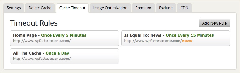 WP-Fastest-Cache-wordpress-plugin-screenshot-10