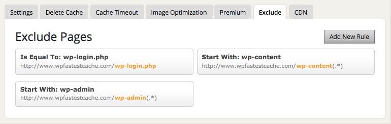 WP-Fastest-Cache-wordpress-plugin-screenshot-13