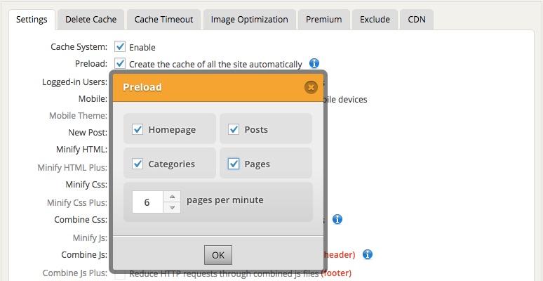 WP-Fastest-Cache-wordpress-plugin-screenshot-6