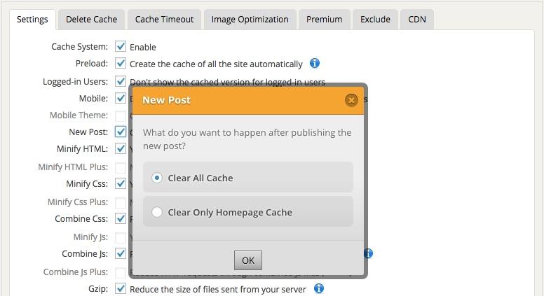 WP-Fastest-Cache-wordpress-plugin-screenshot-7