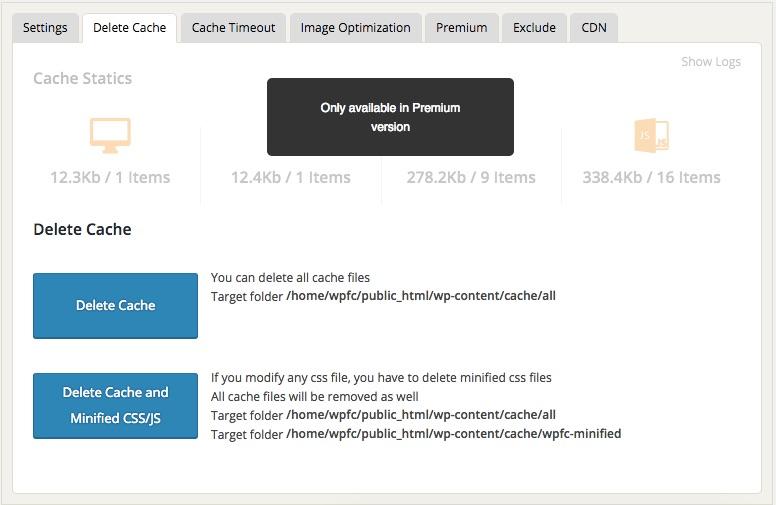 WP-Fastest-Cache-wordpress-plugin-screenshot-9